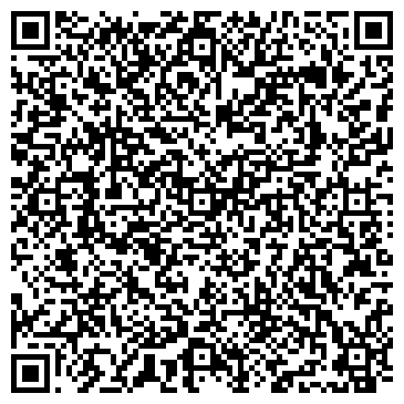 QR-код с контактной информацией организации CompServise