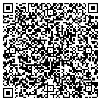 QR-код с контактной информацией организации Ай-Ти Про Сервис