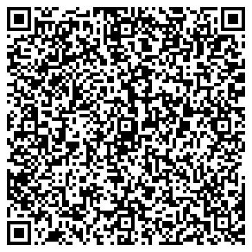 QR-код с контактной информацией организации СПД Оксюта Р.В.