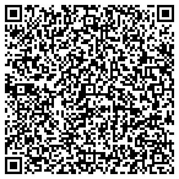QR-код с контактной информацией организации Частное предприятие ОМЕГА-ПРИНТ