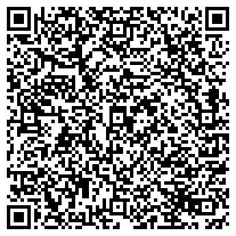 QR-код с контактной информацией организации ФОП Фирсов С.С.