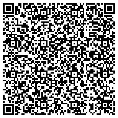QR-код с контактной информацией организации Другая Сервисная служба «Закон Ома»