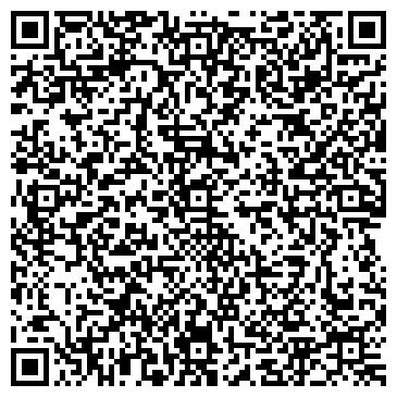 """QR-код с контактной информацией организации Общество с ограниченной ответственностью ООО """"Еврокопи"""""""
