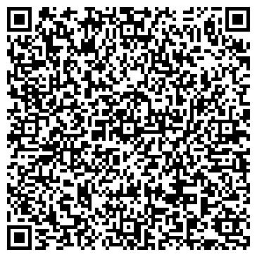 QR-код с контактной информацией организации Коллективное предприятие КП «Микро-ЭВМ-Сервис»
