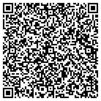 """QR-код с контактной информацией организации """"Техно-Маркет"""""""