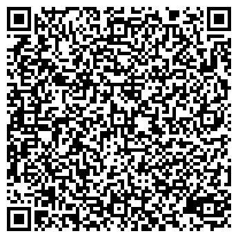 QR-код с контактной информацией организации Субъект предпринимательской деятельности ЧП Лукашук