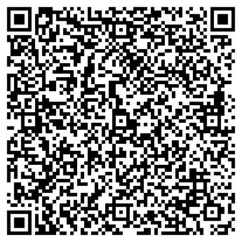 QR-код с контактной информацией организации Другая ФОП Цимбал Т.В.