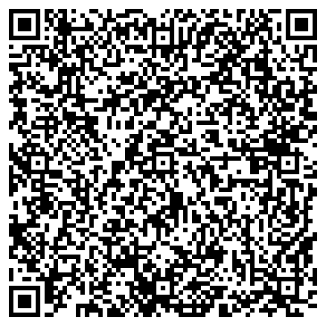 """QR-код с контактной информацией организации ОАО """"Теплый Дом ХХІ"""""""