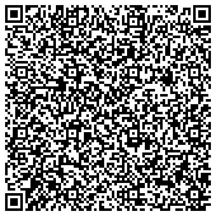 QR-код с контактной информацией организации Частное предприятие Компания «Сертек-Херсон» ЧП Соловей М. В.