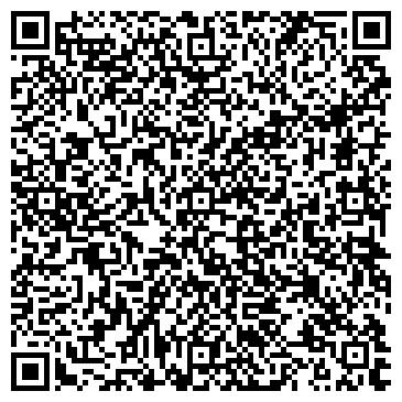 QR-код с контактной информацией организации Общество с ограниченной ответственностью ООО «Агро Инвест»