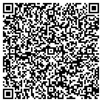 """QR-код с контактной информацией организации Частное предприятие ЧП """"ИТ-Альянс"""""""