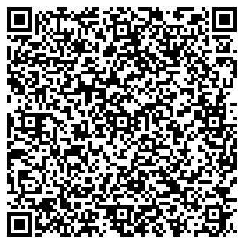 QR-код с контактной информацией организации Общество с ограниченной ответственностью ООО «Servises»