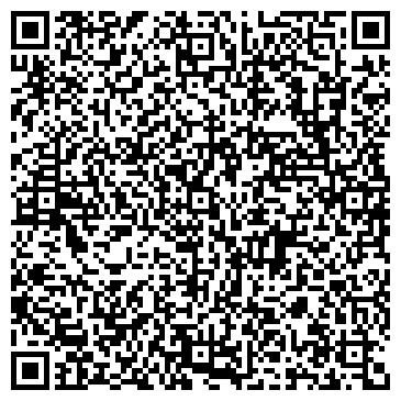 QR-код с контактной информацией организации OOO «Мини АТС в Одессе»