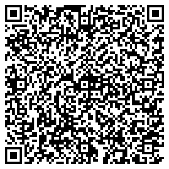 QR-код с контактной информацией организации Сантехник-сан
