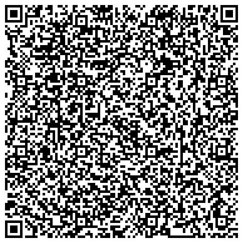 QR-код с контактной информацией организации Субъект предпринимательской деятельности Прошивка принтера Samsung, Xerox, Dell. Заправка картриджей. Ремонт принтеров, мфу, копиров