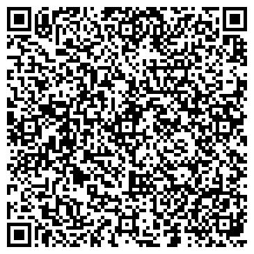 QR-код с контактной информацией организации Субъект предпринимательской деятельности VS-SERVICE