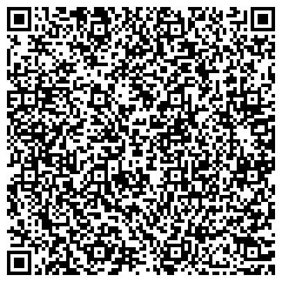 QR-код с контактной информацией организации Общество с ограниченной ответственностью ООО «АйрикА» — помощник вашей офисной техники!