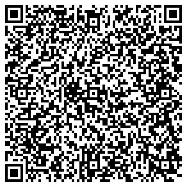 QR-код с контактной информацией организации Общество с ограниченной ответственностью ООО «УКР МН МЕДИКАЛ»