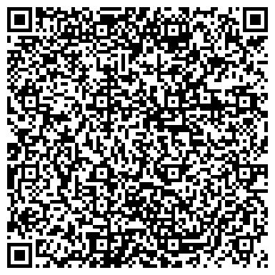 QR-код с контактной информацией организации ЧП «Скорая компьютерная помощь»