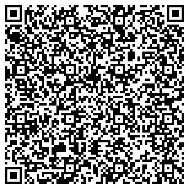 """QR-код с контактной информацией организации Интернет-магазин """"ЛайтПринт"""""""