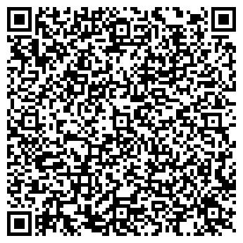 QR-код с контактной информацией организации CompsHelp
