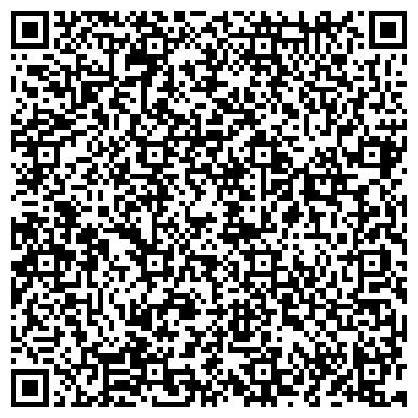 QR-код с контактной информацией организации Частное предприятие Ремонт Холодильников, Телевизоров