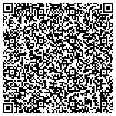 """QR-код с контактной информацией организации ОАО """"Волковысский машиностроительный завод"""""""