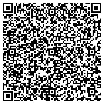 QR-код с контактной информацией организации Частное предприятие И.П. Гришкевич А.А.