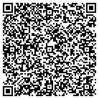 QR-код с контактной информацией организации Светодиод ЧП, Частное предприятие