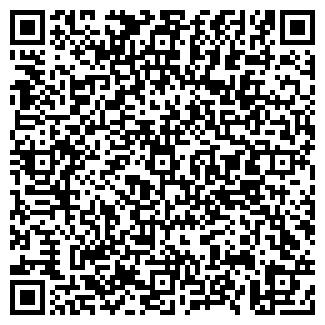 QR-код с контактной информацией организации PolStroy