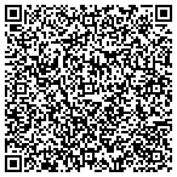 QR-код с контактной информацией организации Общество с ограниченной ответственностью ОАО «ЦИТ «Белкомпьютерсервис»