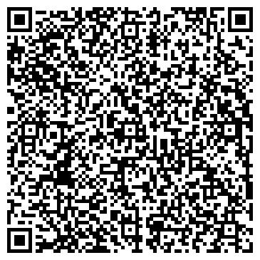 """QR-код с контактной информацией организации ЧУП """"ТЕХНОСЕРВИС ВИКТОРИЯ"""""""