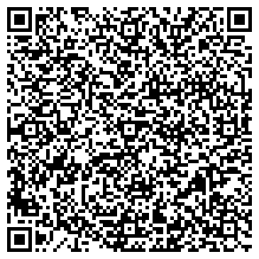 QR-код с контактной информацией организации ИП Щурко Виктор Викторович