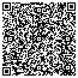 QR-код с контактной информацией организации ZHUK