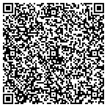 """QR-код с контактной информацией организации Частное предприятие Сервис-центр """"КАЧЕР"""""""