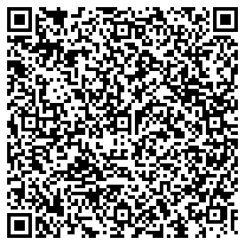 """QR-код с контактной информацией организации ЧСУП """"МэйкерФон"""""""