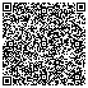 QR-код с контактной информацией организации ИП Короленко