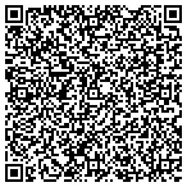 QR-код с контактной информацией организации ИП Сидорчук Андрей Анатольевич