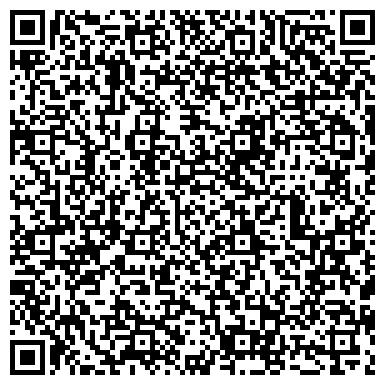 """QR-код с контактной информацией организации Частное предприятие Частное предприятие """"Цифровая Компания"""""""