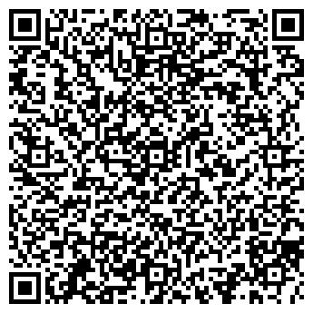 QR-код с контактной информацией организации Субъект предпринимательской деятельности ИП Ермакович Д.С.