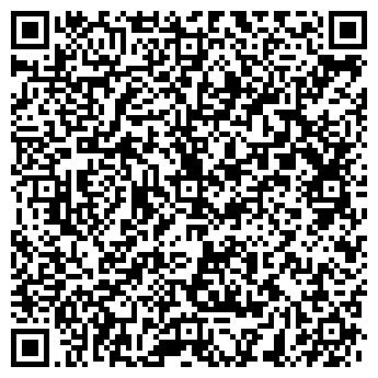 QR-код с контактной информацией организации Частное предприятие ИП Петраш В.С.