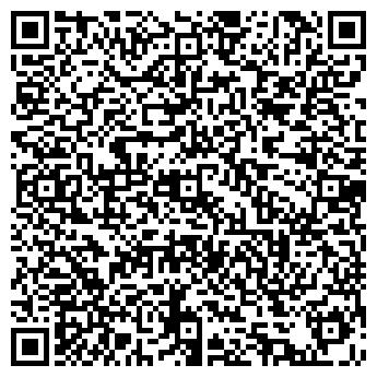QR-код с контактной информацией организации Comp&Co Service