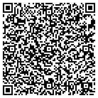 QR-код с контактной информацией организации ТОМАЗО ПРИОЛИО КИЕВ