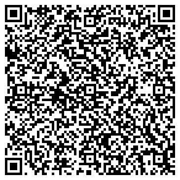 """QR-код с контактной информацией организации Субъект предпринимательской деятельности """"КП-сервис"""" ИП Жеребцов В. Е."""