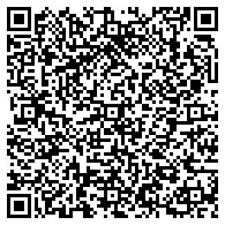 QR-код с контактной информацией организации Ремонт дома