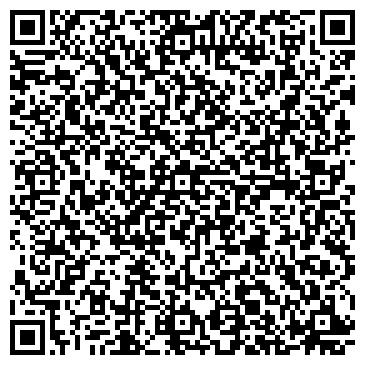 """QR-код с контактной информацией организации Государственное предприятие УП """" Городская аварийная служба"""""""
