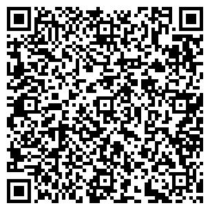 QR-код с контактной информацией организации УВК