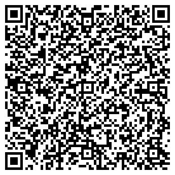 QR-код с контактной информацией организации ИП Карчевский С. В.