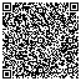 QR-код с контактной информацией организации МегаТрактАвто