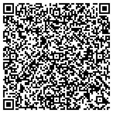QR-код с контактной информацией организации Частное предприятие ИП Дробышевский А.А.